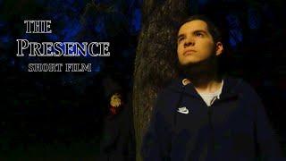 Nonton The Presence     Short Film Film Subtitle Indonesia Streaming Movie Download