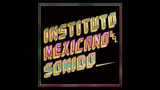 Video Instituto Mexicano del Sonido (IMS) - Pa La Calle feat. Lorna MP3, 3GP, MP4, WEBM, AVI, FLV Januari 2018