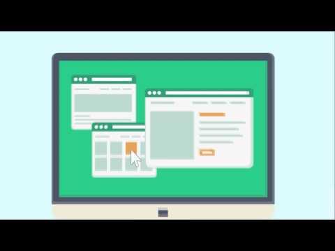 Video Quản lý văn bản mOffice