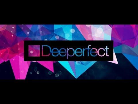 Deeperfect Radio 067 (with guest Bassel Darwish) 11.09.2018