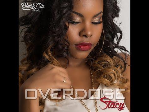 Overdose mimizik