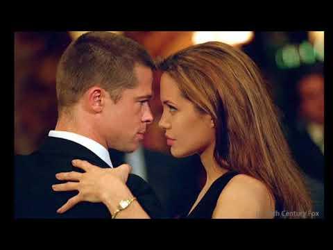 I Don't Believe Angelina Jolie!   Perez Hilton
