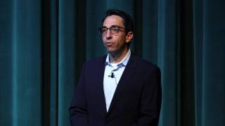 Video Germany: Low Crime, Clean Prisons, Lessons for America | Jeff Rosen | TEDxMountainViewHighSchool MP3, 3GP, MP4, WEBM, AVI, FLV Agustus 2019