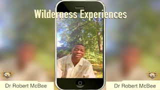 Wilderness Experiences