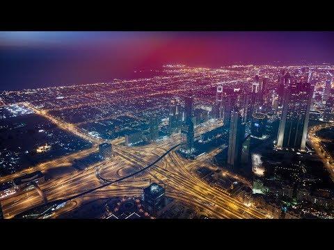 Schodt & Sundriver feat. Aida Fenhel - Here With Me (Schodt Vocal Mix) [Silk Music]