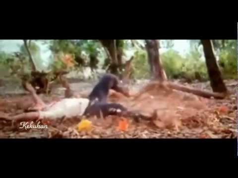 7am arivu  innum enna thozha video song HD இன்னும் என்ன தோழா