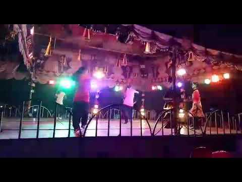 Video New jarpa opera gidhiniya (simrabeda)drama video download in MP3, 3GP, MP4, WEBM, AVI, FLV January 2017