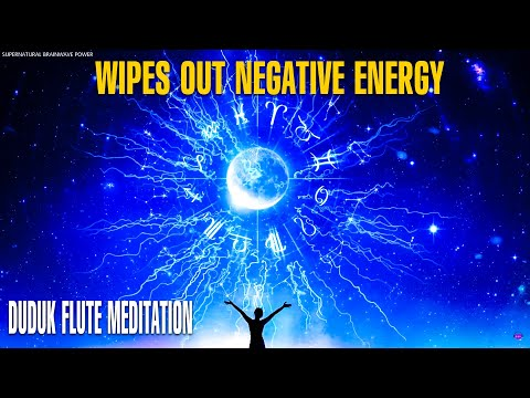 Get A Good News Fast !! Miracle Happens, While You Sleep !! Try Yourself LOA Meditation Music