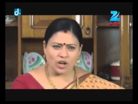 Gayathri - Episode 133 - Best Scene 30 July 2014 03 AM