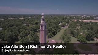 Richmond (VA) United States  City pictures : Why move to Richmond, Virginia | Jake Albritton