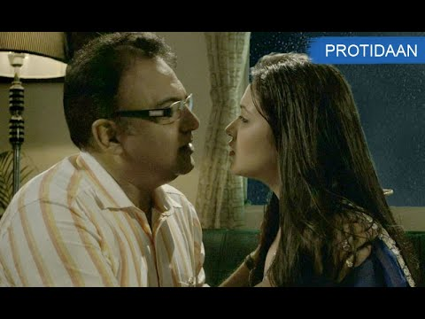 Doctor And Patients | That Night Changed Everything - #Protidaan [Bangla ShortFilms 2018]