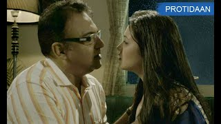Video Doctor and Patients | That Night Changed Everything - #Protidaan [Bangla ShortFilms 2018] MP3, 3GP, MP4, WEBM, AVI, FLV September 2018