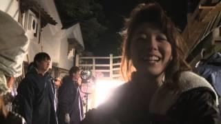 Nonton Princess Sakura  Forbidden Pleasures  Sakura Hime  Teaser Trailer   Hajime Hashimoto Directed Movie Film Subtitle Indonesia Streaming Movie Download