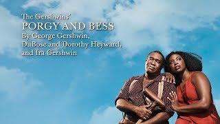 06 Porgy y Bess