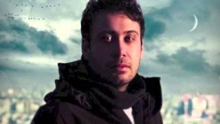 Mohsen Chavoshi - [Bahram] - 2013 HQ