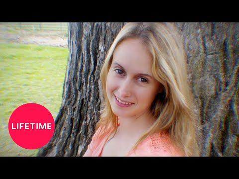 Escaping Polygamy: Meet Rachel (Season 4) | Lifetime