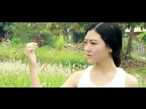 [CY Media] Giữ em đi (st. Tiên Tiên) - MV HD