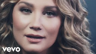 Jennifer Nettles - Unlove You
