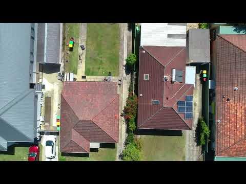 VIDEO - 44 & 46 Lucas Road, East Hills
