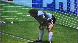 Video Brazil vs France World Cup 1986 - Zico Penalty MP3, 3GP, MP4, WEBM, AVI, FLV Juli 2018