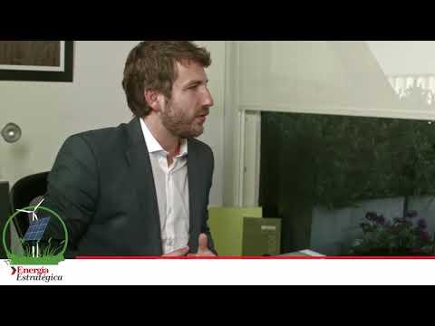 """Cervieri: """"El mercado se manejará más entre los privados luego de la Ronda 3"""""""