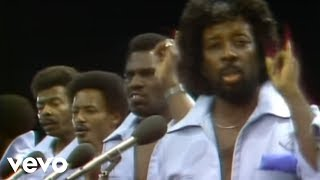 Video The Manhattans - Kiss and Say Goodbye MP3, 3GP, MP4, WEBM, AVI, FLV September 2019