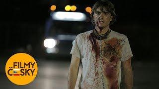 Nonton Kone  N   Stanice  Smrt   Cel   Film     Esk   Dabing Film Subtitle Indonesia Streaming Movie Download