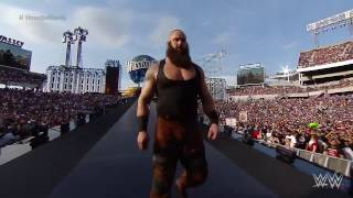 Nonton Wrestlemania 33 Kickoff Andre The Giant Memorial Battle Royal Full Match Hd Fluvore Film Subtitle Indonesia Streaming Movie Download