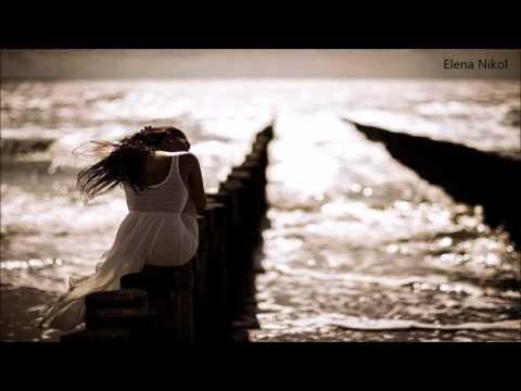 Alvaro Suarez - To Surpass Anger (Original Mix)