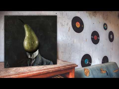Marco Strous - Bust (Original Mix)
