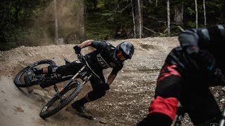 Nonton Downhill   Freeride Tribute  Best Of 2016 Film Subtitle Indonesia Streaming Movie Download