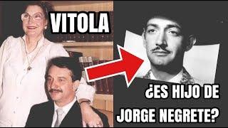 Video 3 HISTORIAS DEL CINE MEXICANO QUE NO VAS A CREER MP3, 3GP, MP4, WEBM, AVI, FLV Agustus 2019