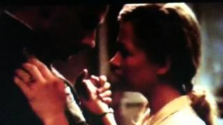 Suite Française clip 1 (2014)
