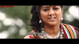 Baahubali 1   The Beginning 2015   Subtitle Indonesia