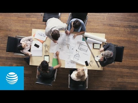 AT&T Partner Exchange® Program Overview