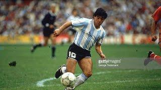 Video Diego Maradona Mejores jugadas en la selección Argentina ● Best skills ever ● Argentina MP3, 3GP, MP4, WEBM, AVI, FLV Oktober 2018