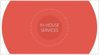 In-House Services | Talent Search People |