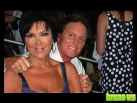 Kris Jenner, Bruce Jenner split: No prenup and $125 million fortune at stake?