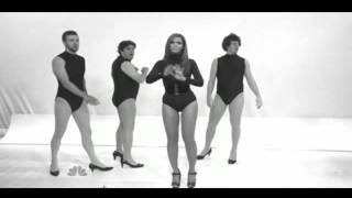 Video Justin and Beyonce download in MP3, 3GP, MP4, WEBM, AVI, FLV January 2017