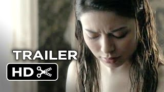Nonton The Intruders Official Trailer  1  2015    Miranda Cosgrove Movie Hd Film Subtitle Indonesia Streaming Movie Download
