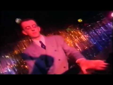 The Communards - Never can say goodbye - with lyrics