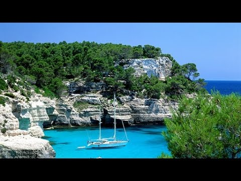 Service: Reisen - Mallorcas schönste Seiten
