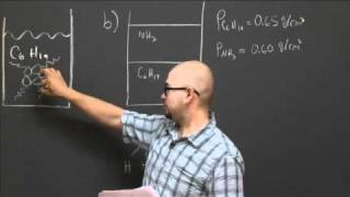 Final Exam A, Problem 8 | MIT 3.091SC Introduction To Solid State Chemistry, Fall 2010
