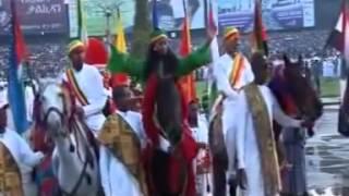 New Ethiopian Orthodox Mezmur 2014 Zemarit Abera Meskelu