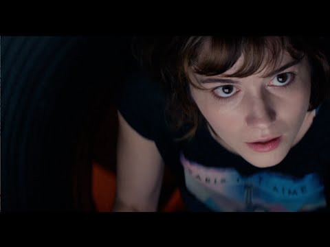 10 Cloverfield Lane (TV Spot 'Soda Pop')