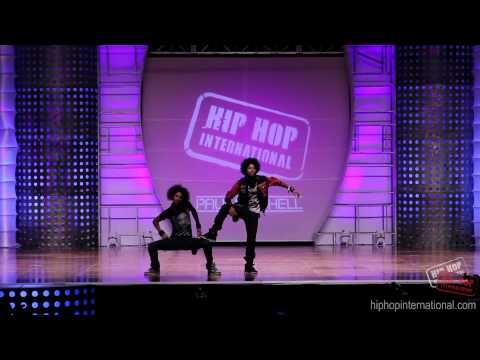 Les - Subscribe here: https://www.youtube.com/OfficialHHI Follow us on Twitter and like us on Facebook: https://twitter.com/OfficialHHI https://www.facebook.com/Of...
