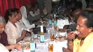 Our Wedding In Ethiopia 22