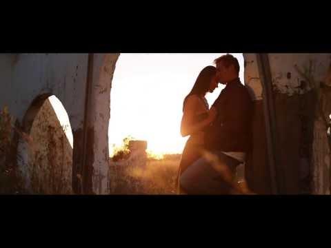 Pieter Koen – Man van Staal ft. Chantelle Swart