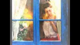Shqipe Kastrati - Këngë Gurbeti