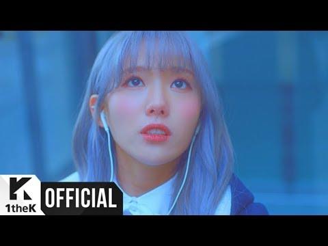 Dreams Come True [MV]